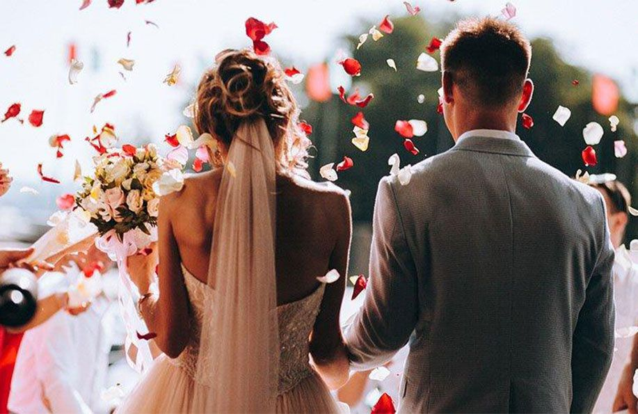 Düğün & Nişan & Kına